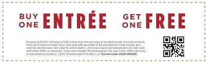 Olive Garden line Ordering 77 Olive Garden line Coupons Plus