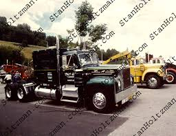 Index Of /images/trucks/Mack/1950-1959/Hauler Ups Freight Wikipedia Fruehauf Trailer Cporation Louisville Paving Cstruction Asphalt Trucking Services Needs The Right People Handling Data Fleet Owner Idaho I84 Twin Falls To Oregon State Line Pt 2 First Class Transport Inc Since 1989 Homegcl Maritime Logistics Truck Trailer Express Logistic Diesel Mack Petroff Companies Southern Illinois Truck Accident The Jack Jessee Blog