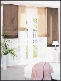 gardinen ideen fur wohnzimmer caseconrad