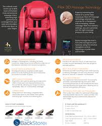 Ijoy 100 Massage Chair Cover by Grey 100 Novoxt 003 Novo Xt Zero Gravity Massage Chair Recliner By