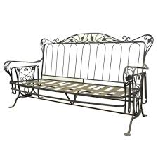 Furniture Steel Wrought Iron - Alitaaeration.com Details About Garden Glider Chair Tray Container Steel Frame Wood Durable Heavy Duty Seat Outdoor Patio Swing Porch Rocker Bench Loveseat Best Rocking In 20 Technobuffalo The 10 Gliders Teak Mahogany Exclusive Fniture Accsories Naturefun Kozyard Fleya Smooth Brilliant Outsunny Double How To Tell If Metal And Decor Is Worth Colorful Mesh Sling Black Buy Chairoutdoor Chairrecliner Product On Alibacom Silla De Acero Con Recubrimiento En Polvo Estructura