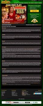 Casino Classic No Deposit / Poker Lessons Daniel Negreanu Silver Sands Casino 80 Free Spins November 29 2017 Take Planet 7 2019 Review Of The Rtg Oz 25 Chip No Deposit Bonus Code Best Nodeposit Casinos Free No Deposit Coupon Bonuses Online Casino Slots Keno Bonus Play 40 Fs On Big Game June Super Codes Afield Yummyspins Usa