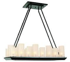 Menards Patriot Ceiling Lights by Chandeliers Menards 9 Light Chandelier Menards 3 Light