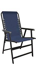 amazon com caravan sports infinity zero gravity chair camouflage