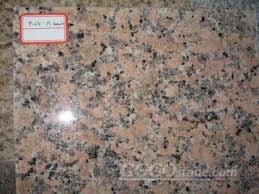 Agglomerated Stone Flooring EN 15285 Test