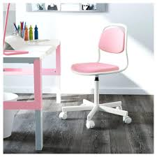 Office Furniture Walmart Canada by Desk Chairs Ikea Kids Desk Chair Desk Chairs Walmart Canada