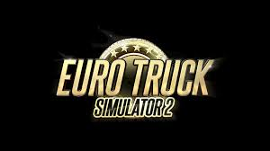 100 Euro Truck Simulator 2 Demo Game Files Gamepressurecom