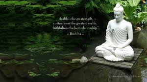 Top Collection Of Buddha Wallpapers 68822356 Background 1920x1080