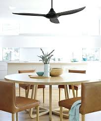Ceiling Fan Over Dining Table Room Formal Fans Sourcerss Mediumrss Nay