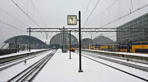 How To Buy Cheap Train Tickets In Netherlands ⋆ Victor's Travels Getting Around Japan With A Rail Pass Pretraveller Search Compare Buy Cheap Bus Train Flight Tickets Omio Goeuro Delayed Trains And Strikes How To Receive Compensation Traline How Do I Add Or Edit My Rail Card Help Faq Eurostar Discount Promo Code Ncours Mondial De Linnovation Bpifrance Office Supply Coupons Deals Coupon Codes Eurail Coupon Codes For August 2019 Finder Klook Promo Code Eurailcom Twitter Makemytrip Offers Aug 2526 Min Rs1000 Off A Review Of Amtraks Acela Express In First Class Blog Press Current Articles On