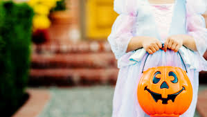 Country Of Origination Of Halloween by Halloween The Meaning History And Christian Response