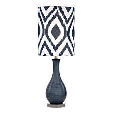 Lamp Shades At Walmart Canada by Table Lamps Navy Blue Floor Lamp Shade Navy Blue Lamp Shade