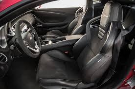 Camaro 2015 Interior Interior Ideas