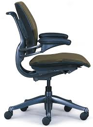 Leveraged Freedom Chair Mit by 100 Leveraged Freedom Chair Design Humanscale Freedom High