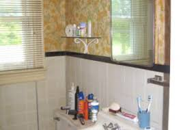 Wainscoting Bathroom Ideas Pictures by Marvelous Bathroom Cottage Bathrooms Designing The Perfect