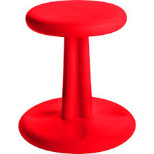 kids kore wobble chair active seating e special needs
