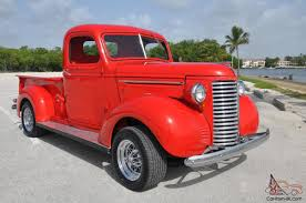1939 Chevrolet Pickup - Auto, A/C, 350 Eng, Restored 1939 Chevroletbell Telephone Service Truck Stock Photo Picture And Fichevrolet Modified Pickup Truckjpg Wikimedia Commons File1939 Chevrolet Jc 12 Ton 25978734883jpg Chevrolet Panel Truck Good Year Krispy Kreme 124 Diecast Vb Driving On Country Road Editorial For Sale Classiccarscom Cc977827 1 5 Ton For Restore Or Hot Rod Carhauler Chevrolet Auto Ac 350 Eng Restored Canopy Express Photos Chevy On