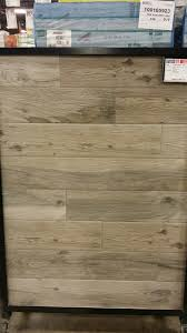 Casa Antica Tile Floor And Decor by Shop Anatolia Tile Silver Creek Polished Natural Stone Mosaic