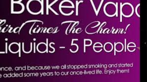 Mt Baker Vapor Coupon - Cheap Mt Baker Vapor Phone Number September 2018 Whosale Baker Vapor On Twitter True That Visuals Blue Friday 25 Off Sale Youtube Weekly Updated Mtbakervaporcom Coupon Codes Upto 50 Latest November 2019 Get 30 New Leadership For Store Burbank Amc 8 Mtbaker Immerse Into The Detpths Of The Forbidden Flavors Mtbakervapor Code Promo Discount Free Shipping For