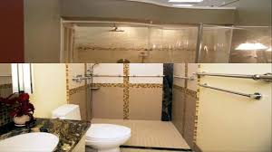 Handicap Kerala Floor Design Tiles Small Modern Requirements Designs ... For Design Splendid Tiles Bathroom Home Sets Mirrors Bathrooms Luxurious Lowes Vanities And Sinks Designs Ideas Over Toilet Cabinets Laminate Remodeling Fresh Stunning Vanity Photo Interesting With Cozy Kohler Pedestal Sink Subway Tile Shower Doors At Gorgeous Interior Led Grey Dimen Chrome Units Pictures Amber Interiors X Blogger Vs Builder Grade Bath Lowes