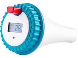 thermometre cuisine pas cher thermometre de cuisine pas cher uteyo
