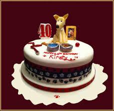 happy birthday wishes for friend cake photo wallpaper birthday