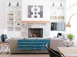 transitional living room furniture decorating ideas hgtv