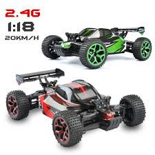 1/18 RC Buggy High Speed Racing Car 2.4G Remote Control Truggy ... Amazoncom Hot Wheels Monster Jam 124 Scale Dragon Vehicle Toys Lindberg Dodge Rammunition Truck 73015 Ebay Hsp Rc 110 Models Nitro Gas Power Off Road Trucks 4 For Sale In Other From Near Drury Large Rock Crawler Rc Car 12 Inches Long 4x4 Remote 9115 Xinlehong 112 Challenger Electric 2wd Round2 Amt632 125 Usa1 172802670698 Volcano S30 Scalextric Team Monster Truck Growler 132 Access