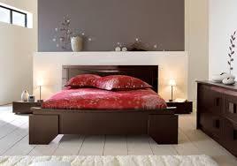 exemple de chambre best exemple deco peinture chambre contemporary design trends