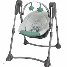 Awesome Portable Hook On High Chair » Premium-celik.com 8 Best Hook On High Chairs Of 2018 Portable Baby The Top 10 For 2019 Chair That Attaches To Table A Neat Idea Total Fab Pod Travel Ever Living Room My First Years Regalo Easy Diner Hookon Great Inexp Flickr Ultimate Guide Choosing The Best Travel High Chair Foldable On Booster Seat Restaurant Infant Safe Safety Childrens Kids Reviews Comparison Chart Chasing Philteds Lobster Nbsp Black Buy