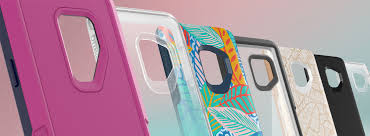 OtterBox Discounts | ID.me Shop Todays Top Deals 10 Anker Wireless Charger 35 Anc Speck Iphone 5 Case Coupon Code Coupon Baby Monitor Otterbox August 2018 Ulta 20 Off Everything Otterbox Coupon Code Free Otterboxcom Codes Deals Offers William Sonoma Codes That Work Otterbox Begins Shipping New Commuter Series Wallet For Coupons Ashley Stewart Printable Otter Box Code Promo L Avant Gardiste Dds Ranch July 2013 By Prithunadira2411 Issuu