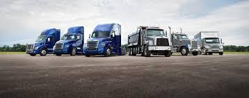 100 Freightliner Select Trucks Houston