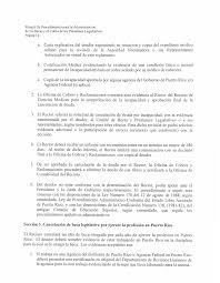 Carta Solicitud Prestamo Por Calamidad Domestica Marcus Reid