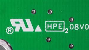 Underwriters Laboratories Portable Lamp by Ul Underwriter Laboratories Standard
