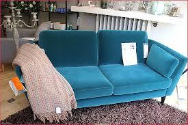 tissu pour recouvrir un canapé tissus pour recouvrir canapé unique canapé crapaud 30 beau canapé