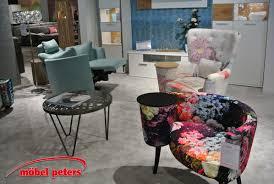 boutique und deko möbel peters ihr spezialist für schöne