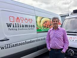 Williamson Foodservice MD Gary Williamson On What Makes This ... Gary Vaynerchuk On Twitter Food Truck Action At Winelibrary Has 2353 Walkabout The Pilot Stop In Youtube Garys Auto Sales Sneads Ferry Nc New Used Cars Trucks Fern Gazron37 Hall Associates Truck Stop Consultants Competitors Revenue And 2011 Lvo Vnl64t670 Cab Chassis Truck For Sale 1433 Drugfueled Trucker Drove 3000 Miles Nonstop Cluding Through Driving School Indiana Pdf Long Haul Drivers Views To Hudson Wisconsin My Journey By Doris High Used 2012 Freightliner Scadia Daycab 131752