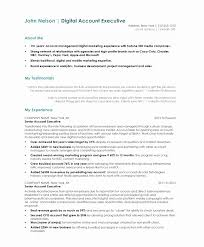 Gallery Of Janitor Resume With No Experience New Sample For Retail Job