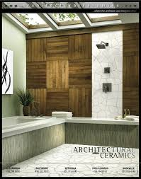 The Tile Shop Rockville by New Ravenna Mosaics Floor And Shower Wall Tile Path U0026 Tatami New