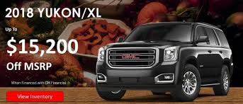 Kelley Buick GMC In Bartow | Lakeland, Tampa & Orlando Buick And GMC ... Your New Used Chevy Dealer In Clearwater Online Specials Kelley Buick Gmc Bartow Lakeland Tampa Orlando And Near Me Miami Fl Autonation Chevrolet Coral Gables 2019 Toyota Tundra Sr5 Crewmax 55 Bed 57l At Central Florida Vann Gannaway Serving Leesburg Lake County Are Fiberglass Truck Caps Cap World Apex Universal Steel Pickup Rack Discount Ramps Topperking Tampas Source For Truck Toppers Accsories Accsories Utv Implements Battle Armor Designs Ford Cars Of Clermont Car Models 20