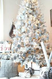 Ombre Christmas Tree Gret Ech Tg D Bout Diy