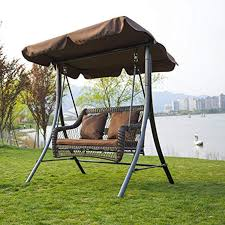 Patio Swings With Canopy Home Depot by The Best Home Depot Porch Swings U2014 Jbeedesigns Outdoor