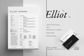 Resume/CV - Elliot ~ Resume Templates ~ Creative Market Whats The Difference Between Resume And Cv Templates For Mac Sample Cv Format 10 Best Template Word Hr Administrative Professional Modern In Tabular Form 18 Wisestep Clean Resumecv Medialoot Vs Youtube 50 Spiring Resume Designs And What You Can Learn From Them Learn Writing Services Writing Multi Recruit Minimal Super 48 Great Curriculum Vitae Examples Lab The A 20 Download Create Your 5 Minutes