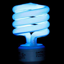 compact fluorescent bulb a sle of the element mercury in the