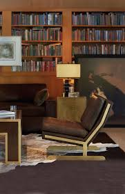 Thomasville Dining Room Chairs Discontinued by Furniture Bernhardt Tables Bernhardt China Cabinet Bernhardt