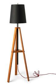 Jc Penneys Floor Lamps by 40 Best Post Modernism Movement Images On Pinterest Modernism