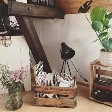 ᐅ holzkisten kaufen weinkisten obstkisten dekokisten