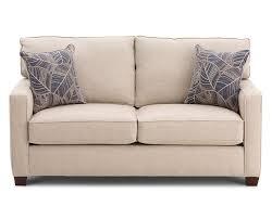 Furniture Row Sofa Mart Return Policy by Sleeper Sofas Sofa Beds Furniture Row