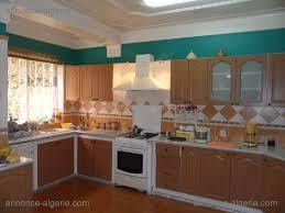 meuble cuisine alger meubles cuisine pas cher occasion 10 cuisine design algerie uteyo