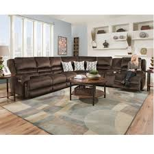 Simmons Harbortown Sofa Big Lots by 775 Grand Slam Sectional Power Standard Franklin Furniture Product